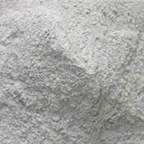 山西山东保温粘结砂浆生产厂家
