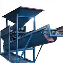 篩沙洗沙設備一體機螺旋洗沙篩沙輸送一體機沙廠篩沙設備