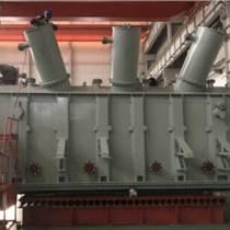 供新疆變壓器和烏魯木齊組合式變電站廠家