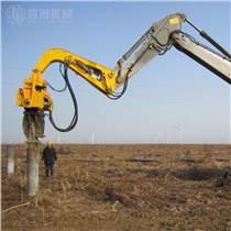 供應建筑工程打樁機 液壓履帶式大深度施工旋挖鉆機 旋