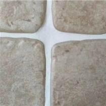 山東鄭州瓷磚填縫劑生產廠家