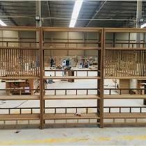 成都宮廷家具民間家具紅木家具新中式家具古典家具