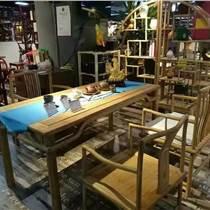 重慶古典家具客定家具辦公家具臥室家具