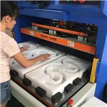 貴州EPE珍珠棉生產工廠