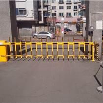 供应安装天津道闸杆安装塘沽区停车场设备销售