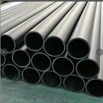 钢丝网骨架复合管圣大管业PE复合管市政给水管道