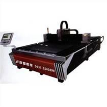 供兰州IE光纤激光切割机和甘肃激光切割机
