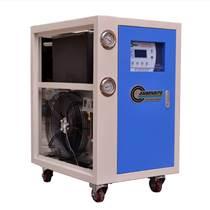 小型機床冷卻機