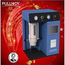 PLD-颗粒度计数器