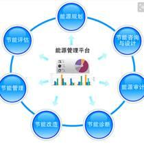 ?能源在線監測管理平臺搭建能源在線監測管理系統開發