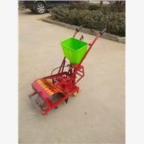 銷售微耕機