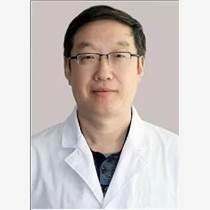 針灸培訓 新吾蝶腭神經節針刺法治療鼻炎、干眼癥等五官