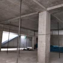 北京土建工程施工公司專業別墅擴建