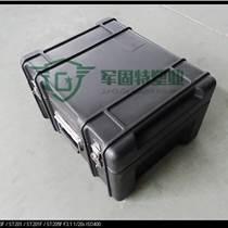 厂家加工塑料箱定制453526
