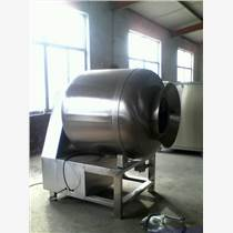 GR系列高效率真空滾揉機 火腿培根入味機 大型不銹鋼