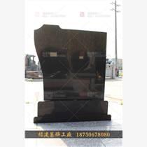 湘潭市国内墓碑 艺术墓碑设计图 大理石墓碑价格