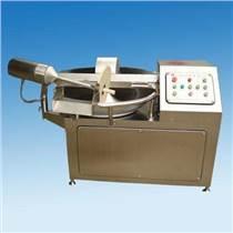 斬拌機食物切碎機 食堂多功能切菜機