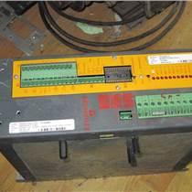 鮑米勒驅動器維修變頻器維修工控機維修