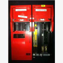 SEW-MD61B伺服驅動器維修