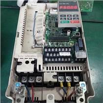 安川變頻器維修伺服驅動器工控機工業電路板維修