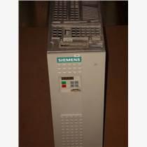 西門子變頻器維修伺服驅動器工控機工業電路板維修