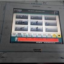 貝加萊5PP320.0571人機界面維修