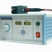 英國EMC EE-1140測試儀 檢測維修