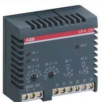 ABB PLC模塊維修