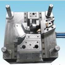 广东压铸模制作 深圳压铸模 压铸模价格 压铸模设计
