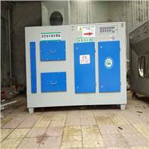 活性炭廢氣處理環保箱凈化器吸附箱工業拉絲機注塑