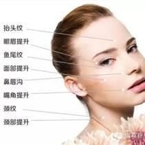 針灸美容培訓 呂曉峰面部微雕針刺技術解決損美性問題
