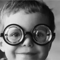 針灸手法培訓民間蒙醫中醫治療眼部及男婦科疑難雜癥