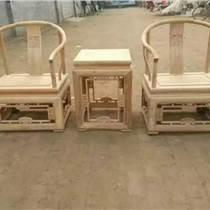 成都越南家具红木家具仿古家具厂家定制
