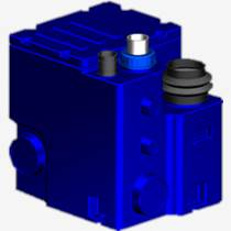 PCT00S污水提升器