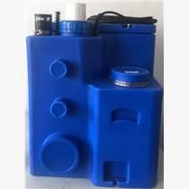 上海污水提升器供應廠家