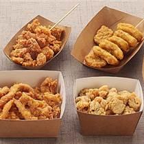 东莞食品包装盒,纸盒包装工厂,蛋糕盒,披萨盒,汉堡盒