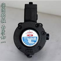 臺灣CML全懋IGM-4F-25-R 葉片泵IGH-