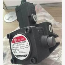 臺灣鎰圣VB1-20F-A3葉片泵VP5F-B3-5