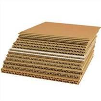 紙箱水分測試 紙板含水量檢測報告 瓦楞原紙含水率測試