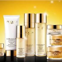 東莞地區化妝品空運出口俄羅斯,香水出口美國