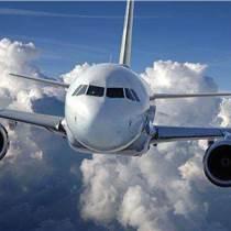潤華物流淺析貨物和國際空運的異同