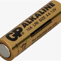 海南润华能寄带电池数码电子电器手机国际出口快递英国美