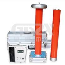國電中星FRC交直流高壓分壓器高性價比,售價查詢