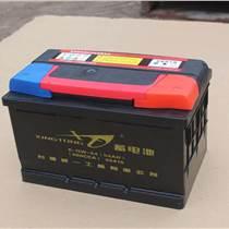 西安電池,鋰電池蓄電池國際空運怎么發