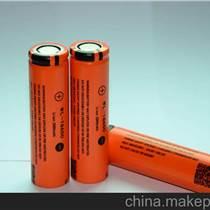 專業操作無人機大功率內置電池各類電池國際空運出口找潤