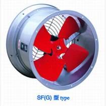 SF可調崗位加強型節能壁式管道軸流通風機溫室通風換氣