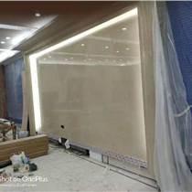 龙岗大理石翻新,龙岗大理石晶面,龙岗石材护理公司。