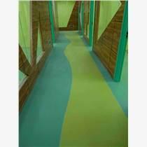 蓬安教室PVC塑膠地板PVC塑膠地板PVC塑膠地板耐
