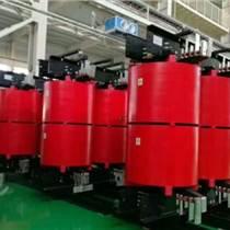 供拉薩電力變壓器和西藏變壓器