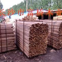 長沙園林綠化撐樹|長沙綠化撐樹價格